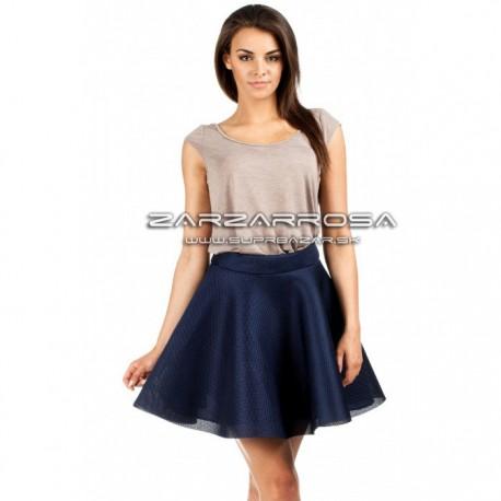 Dámska balerina sukňa