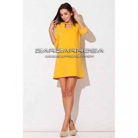 Trendy šaty