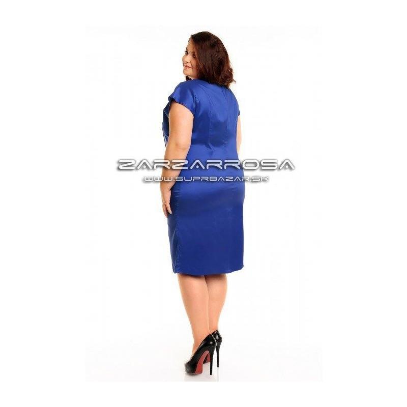 ff62aaec8114 Saténové šaty pre moletky · Saténové šaty pre moletky ...