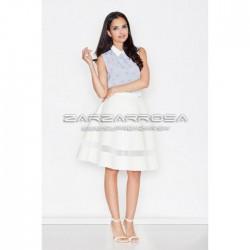 Trendy sukňa
