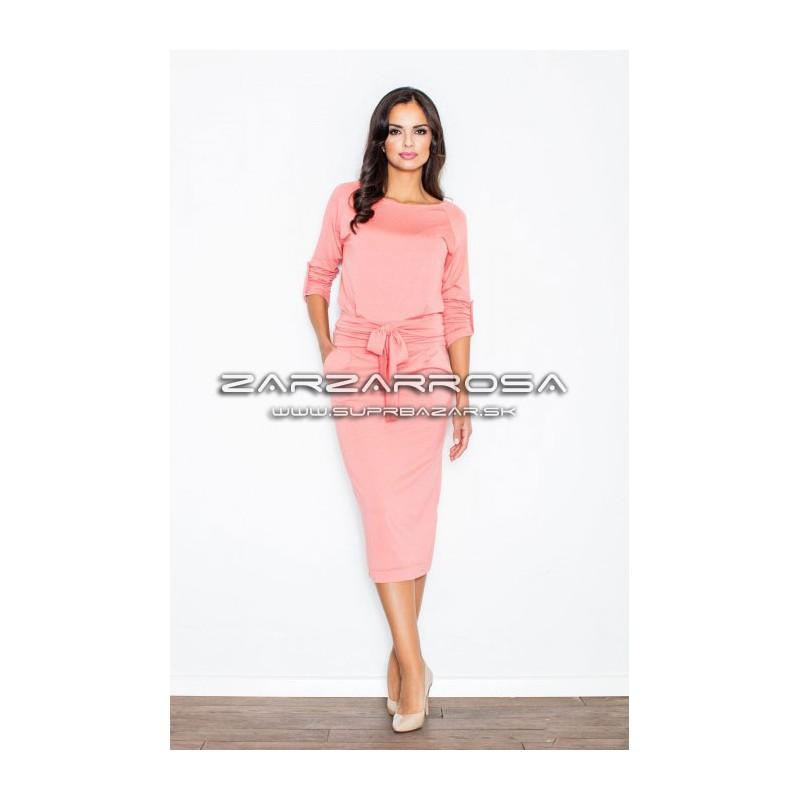 Dámska kožená mini sukňa · Dámska kožená mini sukňa 001bb2738b3